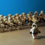 Increibles wallpapers de Lego - star-wars-wallpaper-150x150