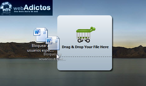 Subir documentos a Google Docs con un click - subir-documento-google-docs