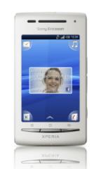 Concurso Wepik – Sony Ericsson - te-180x300