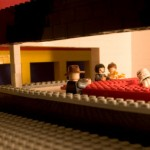 Increibles wallpapers de Lego - wallpaper-lego-150x150