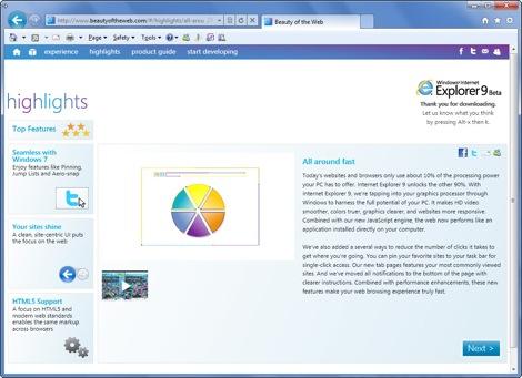 Que hay de nuevo en Internet Explorer 9 - 19-09-2010-08-57-34-a.m.