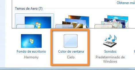 Cambiar las fuentes en los menús de Windows - 23-09-2010-09-03-42-a.m.