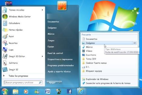 Cambiar las fuentes en los menús de Windows - 23-09-2010-09-19-04-a.m.