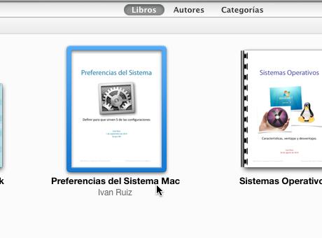 Agregar un ePub o PDF a iBooks - Agregar-ePub-o-PDF-a-iBooks_3