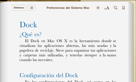Agregar un ePub o PDF a iBooks - Agregar-ePub-o-PDF-a-iBooks_5.1