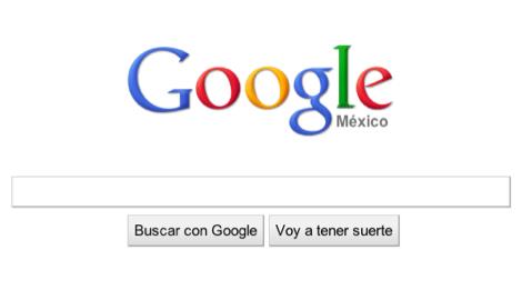 Buscar dentro de un sitio desde google 1 Tips de búsqueda con Google: Busca dentro de un sitio
