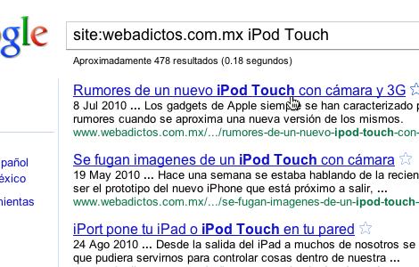 Tips de búsqueda con Google: Busca dentro de un sitio - Buscar-dentro-de-un-sitio-desde-google_4