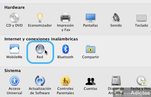 Obtener tu dirección MAC en tu Mac - Encontrar-direccion-MAC-en-tu-Mac_1