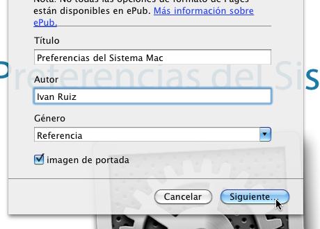 Exportar en formato ePub desde Pages - Exportar-a-formato-epub-libro-electronico-pages_4