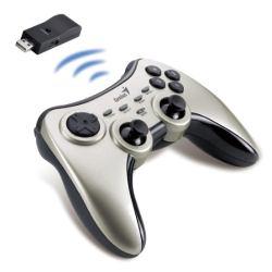 Firmware 3.50 desactiva el uso de mandos no oficiales en el PS3 - Firmware-3.50-desactiva-el-uso-de-mandos-no-oficiales-en-el-PS3