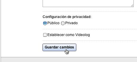 Hacer listas de reproducción de tus videos en YouTube - Hacer-listas-reproduccion-youtube-tus-videos_6