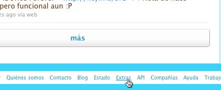 Hacer widget twitter personalizado 1 Crea un widget de Twitter personalizado para tu sitio