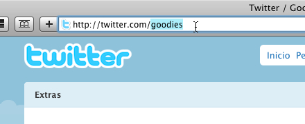Hacer widget twitter personalizado 2 Crea un widget de Twitter personalizado para tu sitio