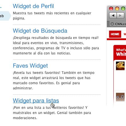 Crea un widget de Twitter personalizado para tu sitio - Hacer-widget-twitter-personalizado-_5