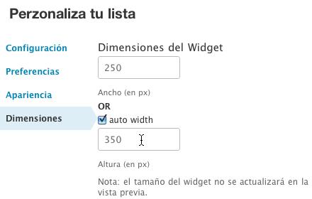Crea un widget de Twitter personalizado para tu sitio - Hacer-widget-twitter-personalizado-_8