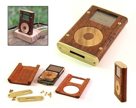 Modificaciones de iPods - Modificaciones-de-iPods2
