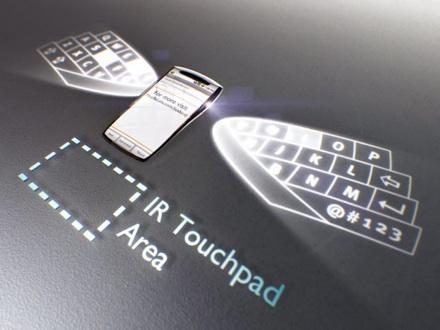 Seabird, el celular concepto de Mozilla - Mozilla-Seabird-concept