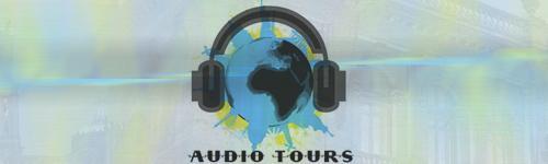 Audio Tours Gratis en el Centro Histórico, Ciudad de México - audio-tours-centro-historico-mexico