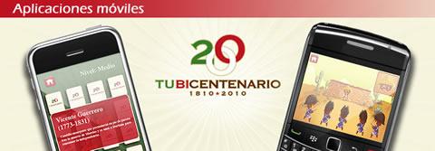 Juegos para celular del bicentenario - juegos-celular-bicentenario