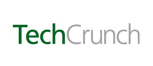 AOL compra al blog de tecnología TechCrunch - techcrunch_logo