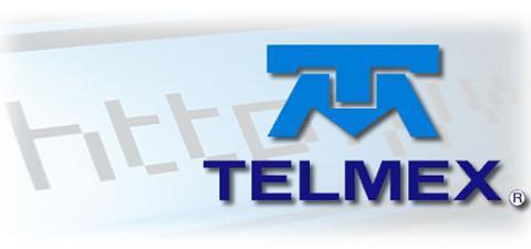 Telmex duplica velocidad Infinitum - telmex-duplica-velocidad-infinitum