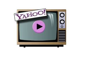 Yahoo! México desafía a la televisión - yahoo-television