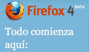 Firefox 4 se retrasa hasta el 2011 - Firefox-4