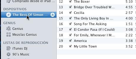 Ajustes para importar un CD a iTunes con buena calidad - Importar-un-cd-a-itunes-en-buena-calidad_2