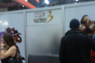 Mas personajes nuevos Marvel vs Capcom 3 6 Más personajes nuevos Marvel vs Capcom 3 [Actualizado]