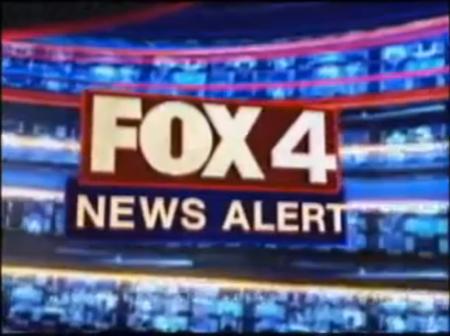 Parodian a redes sociales en Fox News Alert [video] - Video-humor