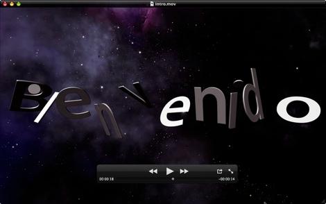 Como ubicar el video de introducción de Mac OS X - Video-intro-mac-os1