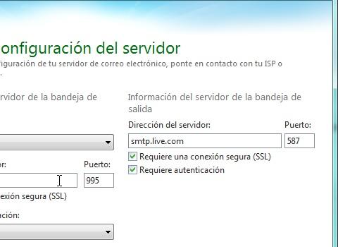 Agregar correo webadictos a Windows Live Mail - Windwos-live-mail-webadictos_4