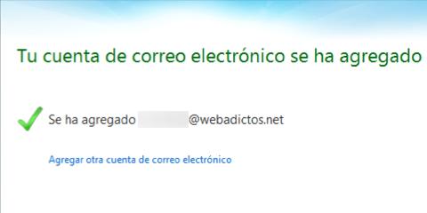 Agregar correo webadictos a Windows Live Mail - Windwos-live-mail-webadictos_6