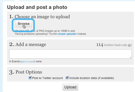 Compartir imágenes en Twitter desde Twitpic - compartir-imagenes-twitter-con-twitpic_5