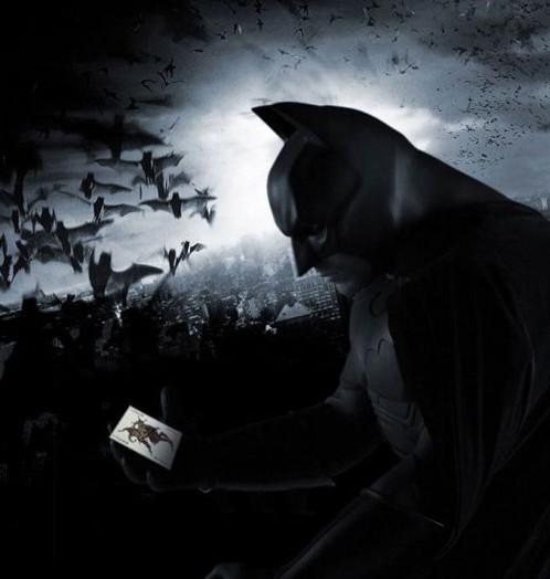 """El título de la nueva película de Batman será """"The Dark Knight Rises"""" - darkknightrises-e1288211073986"""