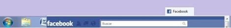Anclar tus servicios de Internet Explorer 9 a la barra de tareas - face-barra-de-tareas1
