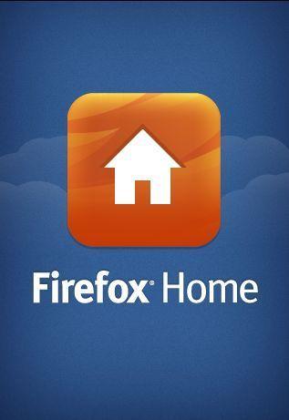 Firefox Home para BlackBerry y Symbian - firefox-home-screenshot