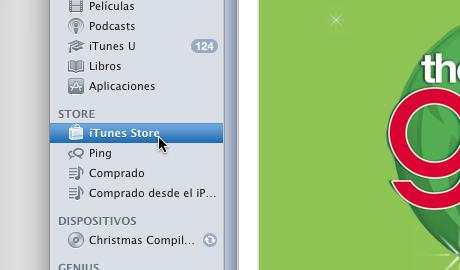 Hacer lista de deseos en iTunes Store - hacer-lista-deseos-itunes_1