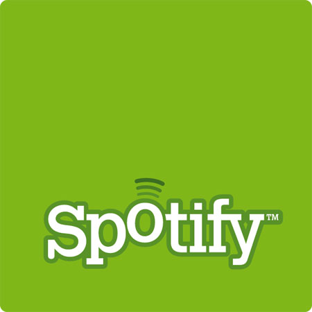 Spotify llega a los smartphones con webOS - spotify-portada