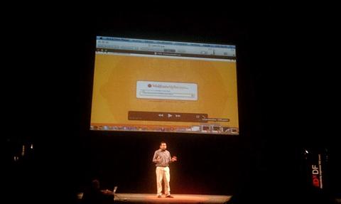 TEDxDF 2010 Reseña - tedxdf-2010-emmanuel-garces-medina1