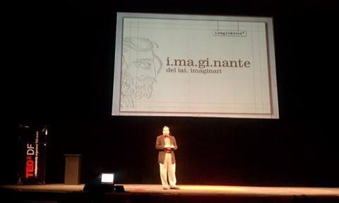 TEDxDF 2010 Reseña - tedxdf-2010-jose-gordon