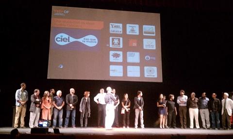 TEDxDF 2010 Reseña - tedxdf-2010-resena