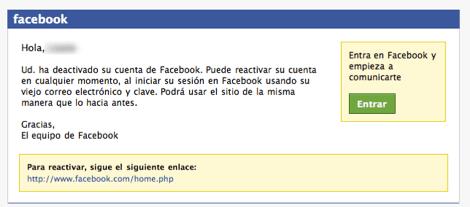 2010 11 16 21 18 54 Como dar de baja tu cuenta de Facebook