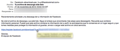 Como descargar tu contenido de Facebook a tu computadora - 2010-11-27_17-01-49