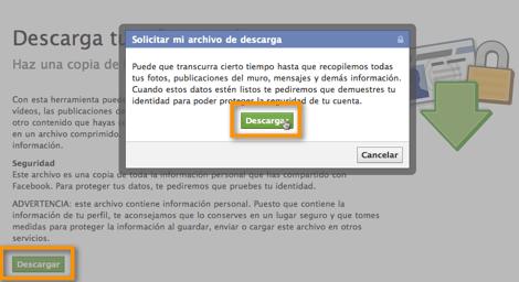 Como descargar tu contenido de Facebook a tu computadora - 2010-11-27_18-56-39