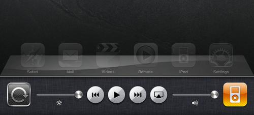 iOS 4.2 se aproxima y viene con cambios - 213827-multitasking_500