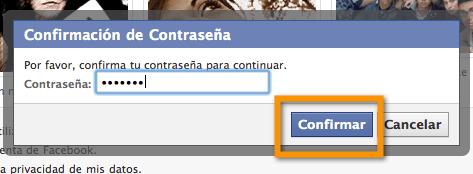 Captura de pantalla 2010 11 16 a las 21.14.10 Como dar de baja tu cuenta de Facebook