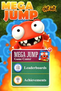 5 Juegos gratis para el iPhone que te recomendamos - IMG_0092-200x300