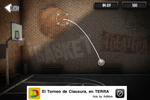 5 Juegos gratis para el iPhone que te recomendamos - IMG_0098-300x200