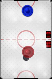 IMG 0105 200x300 5 Juegos gratis para el iPhone que te recomendamos